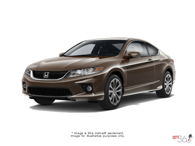 2013 Honda Accord Ex L V 6 2dr Coupe 2 Honda Colors 2017