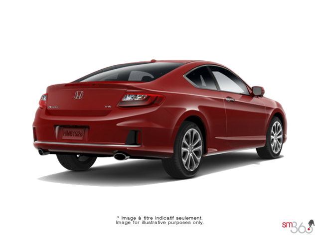 2013 honda accord coupe ex l v6 navi new honda lallier honda montreal. Black Bedroom Furniture Sets. Home Design Ideas