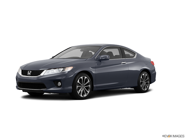 2014 honda accord coupe ex l v6 navi new honda lallier honda hull. Black Bedroom Furniture Sets. Home Design Ideas