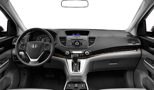 2014 honda cr v ex l new honda lallier honda hull for 2014 honda cr v interior colors