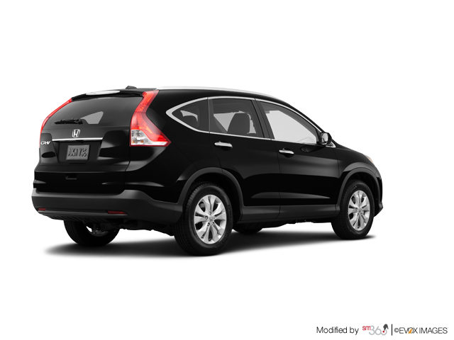 Exterior colors 2014 crv autos weblog for 2014 honda cr v exterior accessories