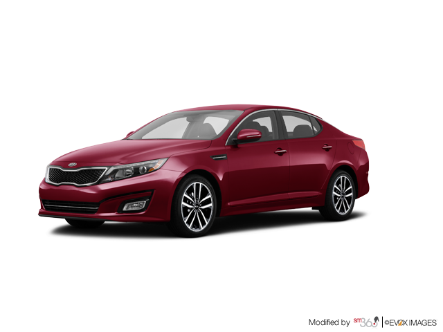 2014 kia optima sx new kia aylmer kia gatineau. Black Bedroom Furniture Sets. Home Design Ideas