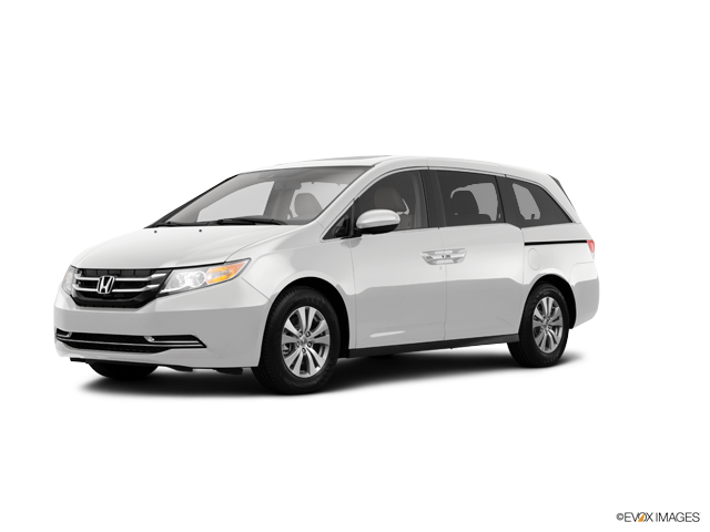 2015 honda odyssey ex res new honda lallier honda hull. Black Bedroom Furniture Sets. Home Design Ideas