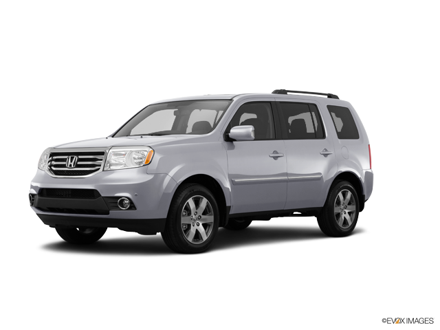 2015 honda pilot touring white 2015 honda pilot touring white newhairstylesformen2014 com. Black Bedroom Furniture Sets. Home Design Ideas