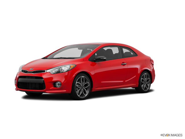 2015 kia forte koup sx new kia aylmer kia gatineau. Black Bedroom Furniture Sets. Home Design Ideas