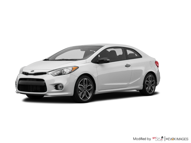 2015 kia forte koup sx new kia promenade kia gatineau. Black Bedroom Furniture Sets. Home Design Ideas