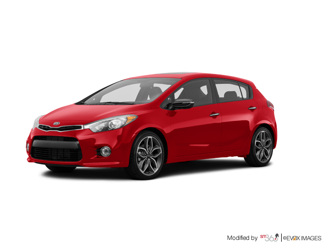 2015 kia forte5 sx luxury new kia aylmer kia gatineau. Black Bedroom Furniture Sets. Home Design Ideas
