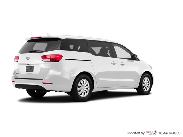 Used 2016 Kia Sedona For Sale Pricing Features Edmunds ...