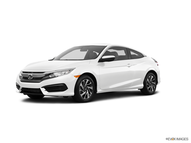 2016 honda civic coupe lx new honda lallier honda hull. Black Bedroom Furniture Sets. Home Design Ideas