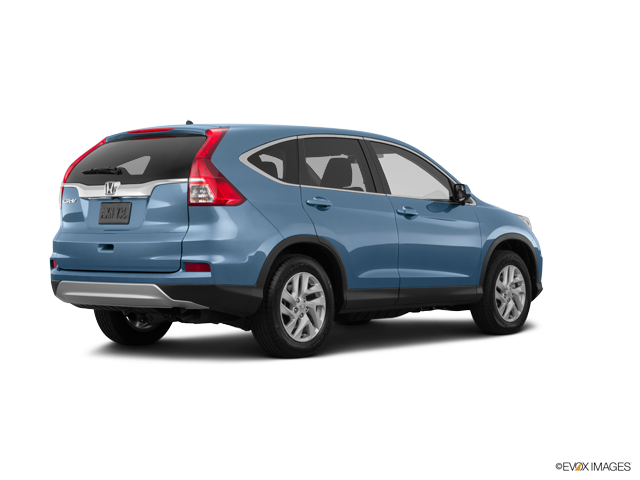 What Color Options For 2014 Honda Autos Weblog