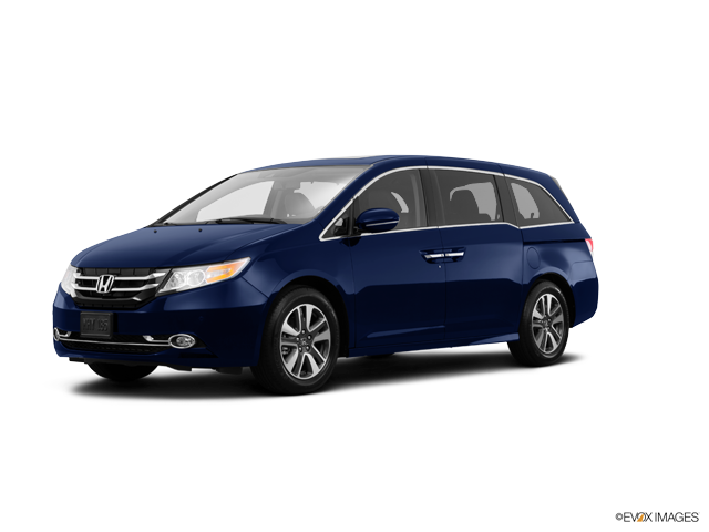 2016 honda odyssey touring new honda lallier honda. Black Bedroom Furniture Sets. Home Design Ideas