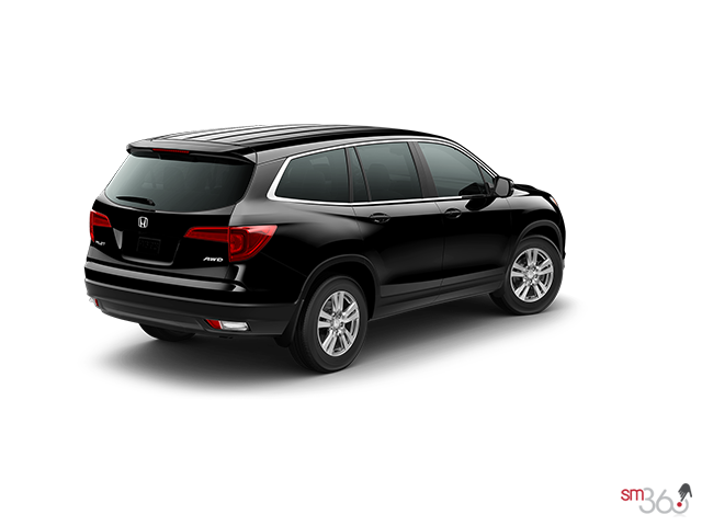 2016 honda pilot black 2017 2018 best cars reviews