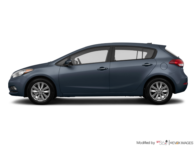 2016 kia forte5 lx new kia aylmer kia gatineau. Black Bedroom Furniture Sets. Home Design Ideas
