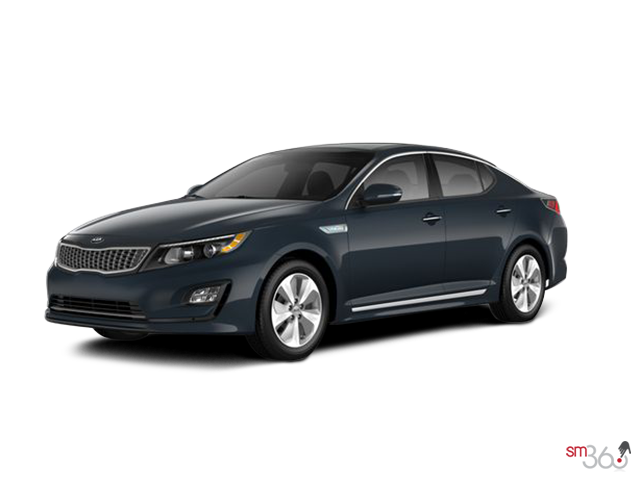 2016 kia optima hybride ex new kia aylmer kia gatineau. Black Bedroom Furniture Sets. Home Design Ideas