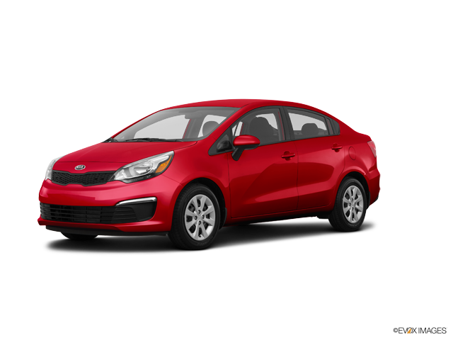 2016 kia rio lx new kia promenade kia gatineau. Black Bedroom Furniture Sets. Home Design Ideas