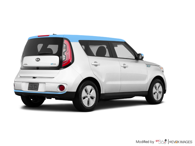 2016 kia soul ev base new kia promenade kia gatineau. Black Bedroom Furniture Sets. Home Design Ideas