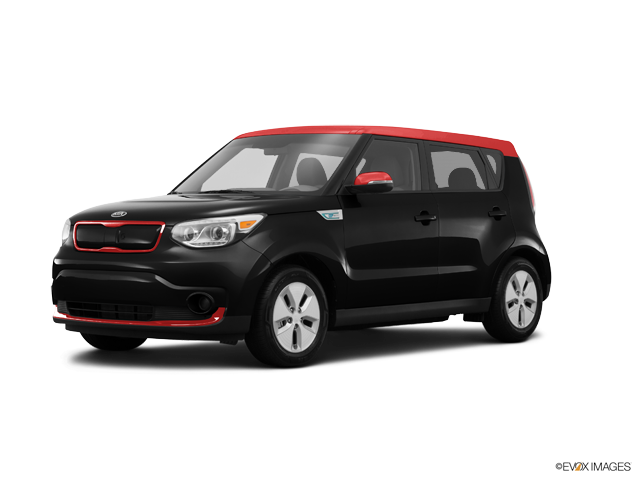 2016 kia soul ev base new kia lallier kia laval. Black Bedroom Furniture Sets. Home Design Ideas