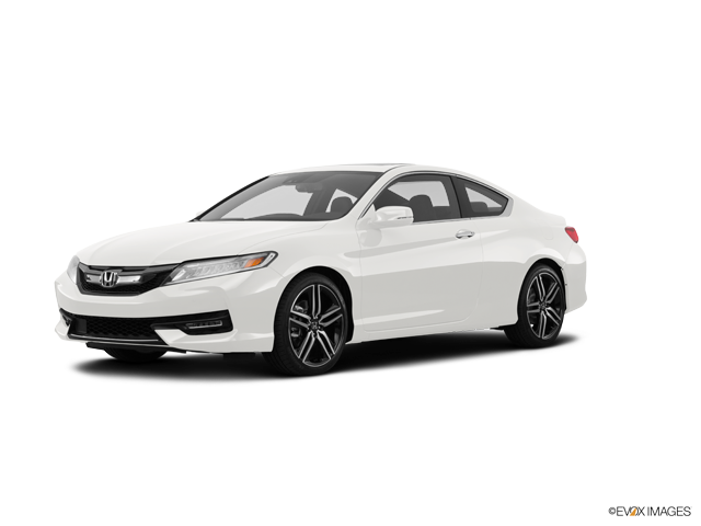 2017 honda accord coupe touring v6 new honda lallier. Black Bedroom Furniture Sets. Home Design Ideas