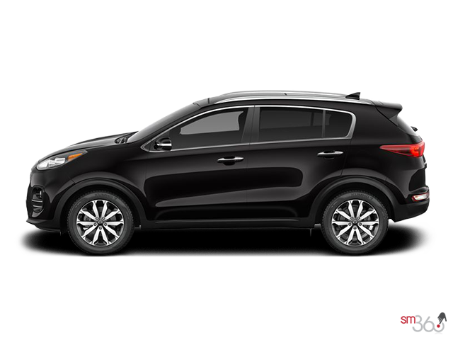 2017 kia sportage ex new kia promenade kia gatineau. Black Bedroom Furniture Sets. Home Design Ideas