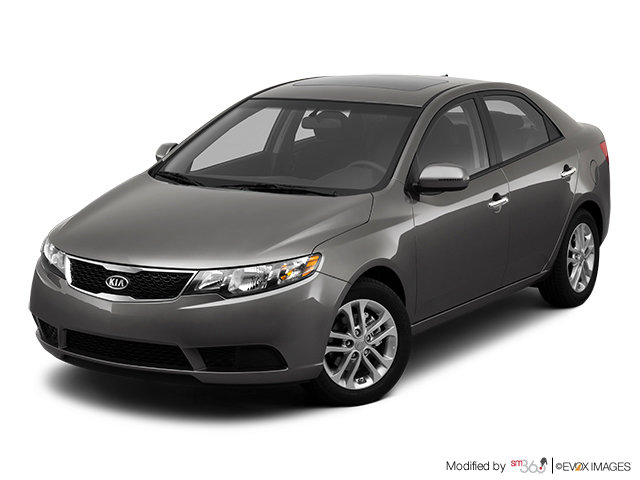 2013 kia forte ex new kia aylmer kia gatineau. Black Bedroom Furniture Sets. Home Design Ideas