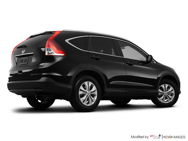 2014 honda cr v ex 2wd new honda lallier honda hull. Black Bedroom Furniture Sets. Home Design Ideas