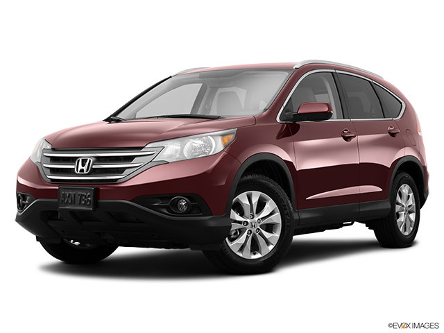 2014 honda cr v ex l new honda lallier honda hull. Black Bedroom Furniture Sets. Home Design Ideas