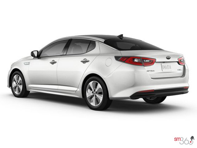 kia optima hybrid ex luxe 2014 v hicule neuf gatineau aylmer kia gatineau. Black Bedroom Furniture Sets. Home Design Ideas