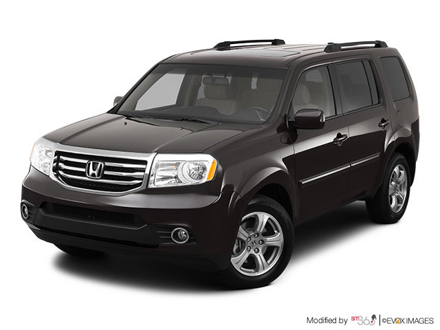 2015 honda pilot ex l res new honda lallier honda hull. Black Bedroom Furniture Sets. Home Design Ideas