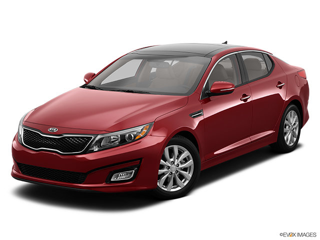 2015 kia optima ex new kia promenade kia gatineau. Black Bedroom Furniture Sets. Home Design Ideas