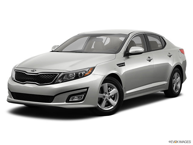 2015 kia optima lx new kia promenade kia gatineau. Black Bedroom Furniture Sets. Home Design Ideas