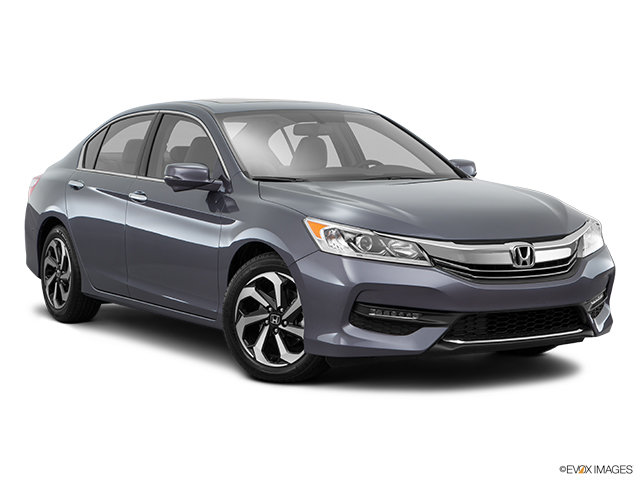 2016 honda accord berline ex l v6 new honda lallier honda montreal. Black Bedroom Furniture Sets. Home Design Ideas