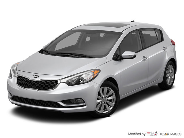 2016 kia forte5 lx new kia promenade kia gatineau. Black Bedroom Furniture Sets. Home Design Ideas
