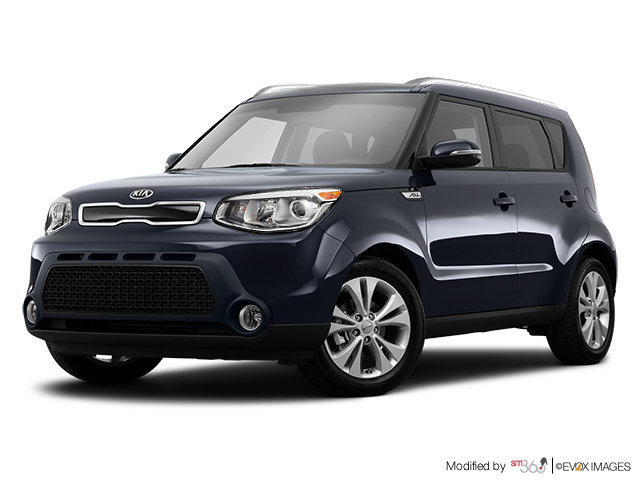 2016 kia soul ex new kia aylmer kia gatineau. Black Bedroom Furniture Sets. Home Design Ideas