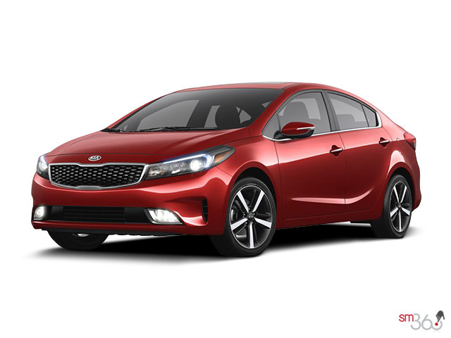 2017 kia forte ex luxury new kia promenade kia gatineau. Black Bedroom Furniture Sets. Home Design Ideas