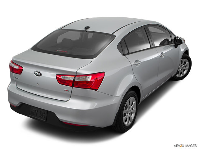 2017 kia rio lx new kia promenade kia gatineau. Black Bedroom Furniture Sets. Home Design Ideas