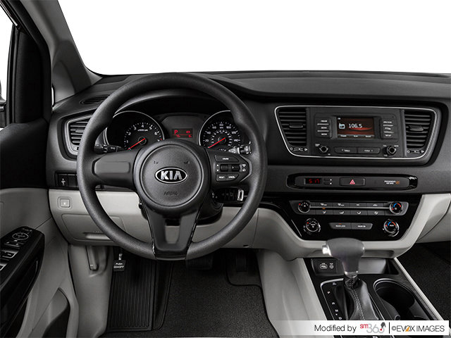 2017 kia sedona l new kia aylmer kia gatineau. Black Bedroom Furniture Sets. Home Design Ideas