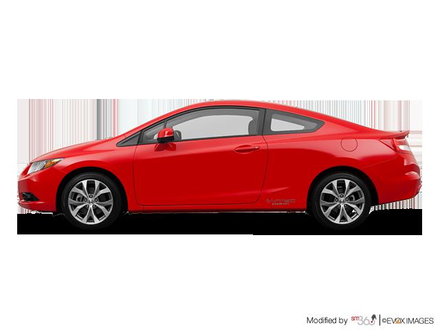 2017 Honda Accord Coupe Ex For Sale Cargurus 2017 2018