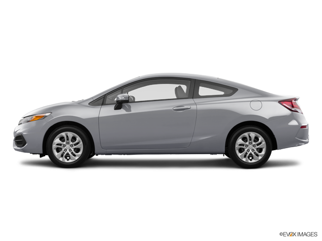 New Crv Facelift 2014 Html Autos Weblog