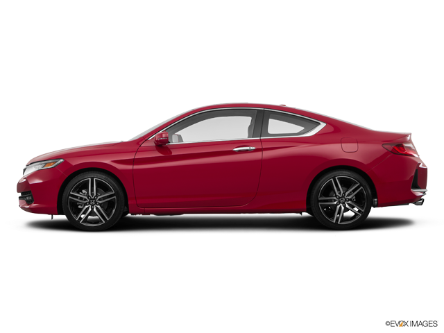 2017 honda accord coupe touring v6 new honda lallier