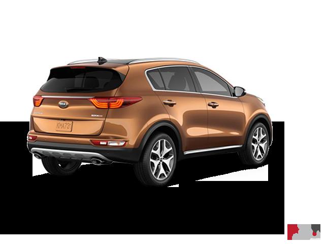 the techniques that allow kia to Le soul ev est la première voiture électrique proposée par kia ce crossover  électrique bénéficie d'une autonomie annoncée de 200 km grâce à des batteries .