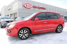 Kia Rondo EX Premium 7 Passagers 2012