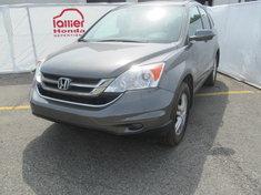 Honda CR-V EXL + GARANTIE 10ANS/200.000KM 2011