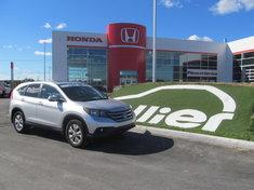 Honda CR-V EX + GARANTIE 10ANS/200.000KM 2013