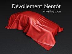 Kia Sorento LX AWD ** Garantie 10 ans/ 200 000 KM 2012